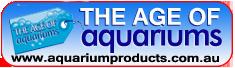 Age of Aquariums