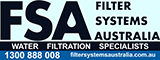 Filters Systems Australia