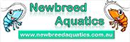 Newbreed Aquatics