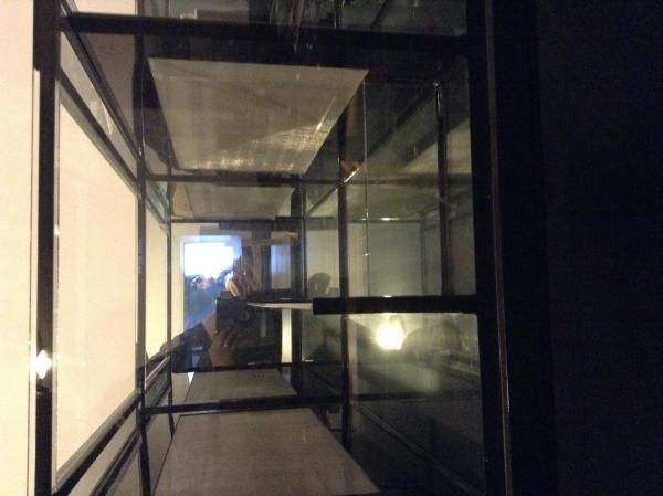 post-1014-0-53936800-1426424459_thumb.jp