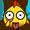 :chicken_poke: