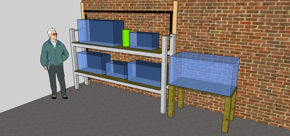 PlansV2.thumb.jpg.b7697adf44e35bf93f1f71