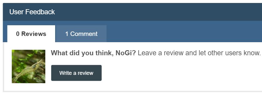 Write Review.PNG