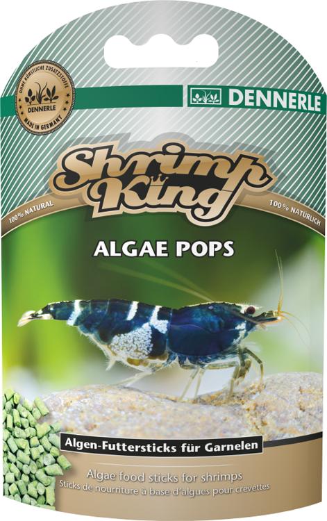 Dennerle Shrimp King Algae Pops.png