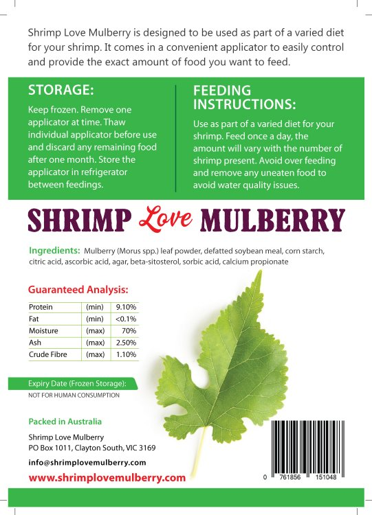 Shrimp Love Mulberry Instructions and Nutrition.jpg