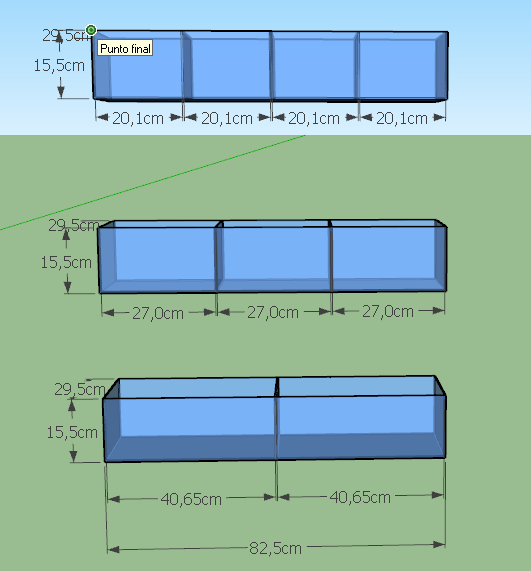 Aquarium divisions for shrimp rack.png