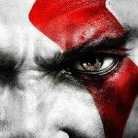 kratos.clashroyale.27