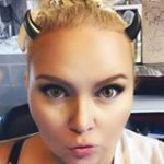 Guppy_Guide