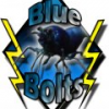 BlueBolts
