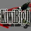 KiwiBigD