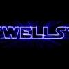Twellsy